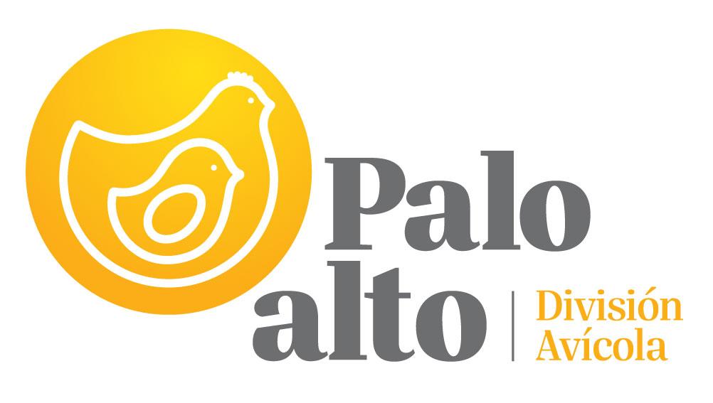 Palo Alto S. A.